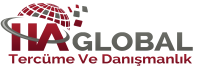 H&A Global Ankara Tercüme ve Danışmanlık | Noter Onaylı Çeviri Yeminli Tercüme İngilizce Kızılay Tercüme